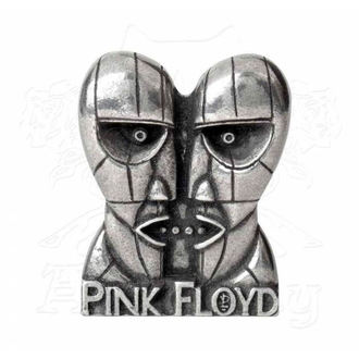 Pink Floyd segecs - ALCHEMY GOTHIC - Division Bell, ALCHEMY GOTHIC, Pink Floyd
