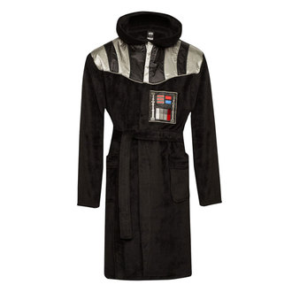 Star Wars fürdőköpeny - Darth Vader - NPO39563 - Metalshop.hu c2a12c37cb