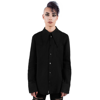 Unisex ing KILLSTAR - Crucifaction - Button-Up, KILLSTAR