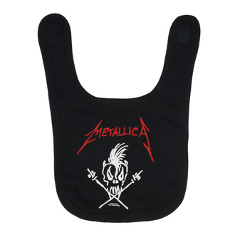 partedli Metallica - Scary Guy - Metal-Kids, Metal-Kids, Metallica