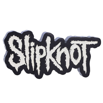 Mágnes Slipknot, NNM, Slipknot
