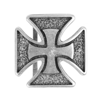 Övcsat ETNOX - Iron Cross, ETNOX