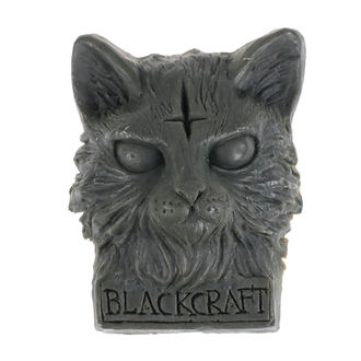 BLACK CRAFT Dekoratív illatosító - Lucipurr, BLACK CRAFT