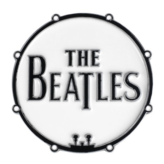 Sörnyitó The Beatles - Drum Head, NNM, Beatles