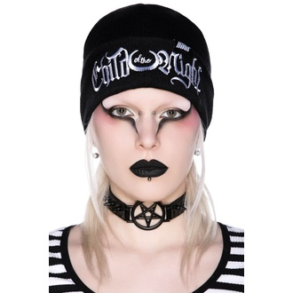 Sapka KILLSTAR - Nightchild, KILLSTAR
