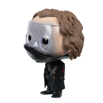 Pop figura Slipknot - POP! - Corey Taylor, POP, Slipknot