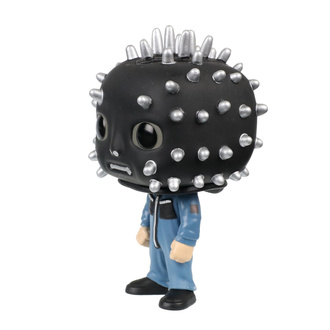 Pop figura Slipknot - POP! - Craig Jones, POP, Slipknot