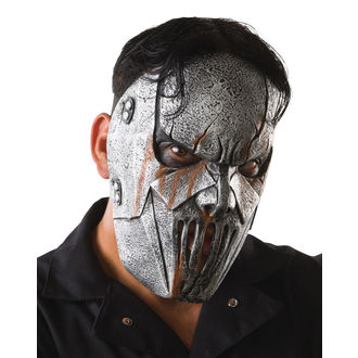 Slipknot maszk - Mick Face, Slipknot