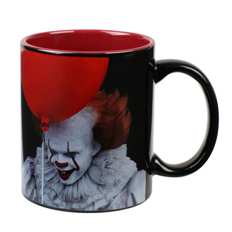 TO - Pennywise, NNM